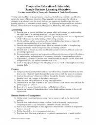 resume objective exles accounting manager salary same marriage legalization essay essaye meditative essays