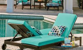 outside furniture cushions outdoor replacement cushions patio