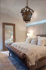 Bedroom Ceiling Mirror by Floor To Ceiling Antique Mirror Design Ideas