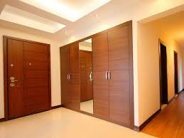 diy wood closet doors home design ideas