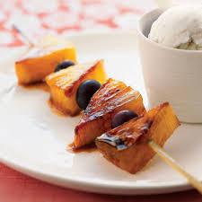 18 gluten free desserts for thanksgiving
