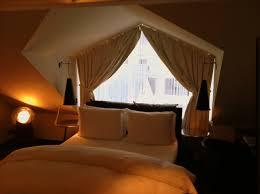 Broyhill Attic Heirloom Bedroom by Broyhill Attic Retreat Sleigh Bedroom Set 4990sleighbedset 3 Raw