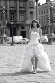 vendre sa robe de mariã e les 25 meilleures idées de la catégorie robe de mariée asymétrique