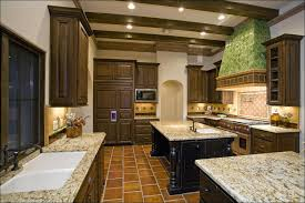 Kitchen Cabinets Riverside Ca Wholesale Kitchen Cabinets Richmond Indiana Cheap Riverside Ca
