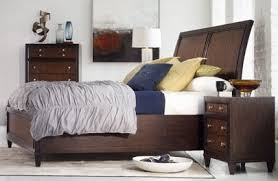 Indiana Bedroom Furniture by Bedroom Furniture Today U0027s Furniture And Mattress Indianapolis