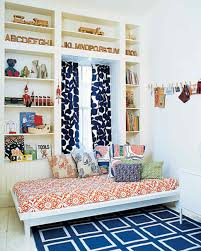 home tours of cool spaces for kids martha stewart