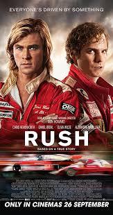 German Bbw Nikki - rush 2013 imdb