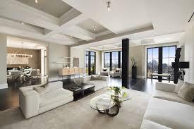 1930s home interiors greek classic living room interior design download 3d house