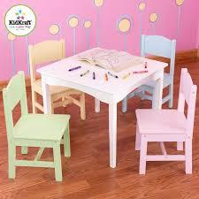 Kidkraft Avalon Tall Bookshelf White 14001 The 25 Best Ideas About Kid Kraft On Pinterest Spring Arts And