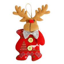 aliexpress com buy 2018 merry christmas decoration pendant xmas