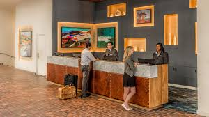 Art Handler Job Description Jobs In Monterey Portola Hotel U0026 Spa