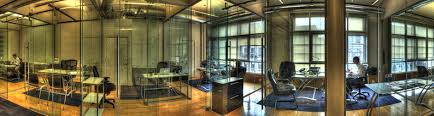 Small Office Space For Rent Nyc - flatiron office space new york offices