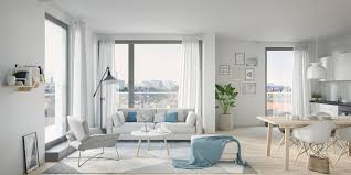 Wohnzimmer Berlin Karte Allod Ihre Hausverwaltung Immobilienverwaltung In Berlin