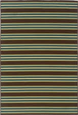 outdoor rugs lubbock outdoor rugs midland tx outdoor rugs hobbs