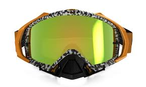 polarized motocross goggles oakley mayhem mx iridium goggles louisiana bucket brigade