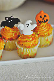 Halloween Appetizers For Kids Party by 169 Best Fun Halloween Ideas Images On Pinterest Halloween