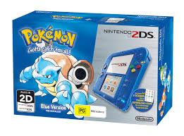 pokemon red blue and yellow bundles set for australian release