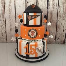 paris custom cakes pariscustomcakes instagram photos and videos