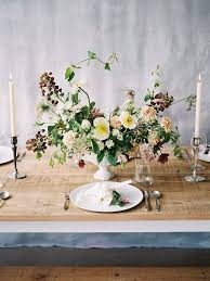 1214 best centerpieces and table decor images on pinterest