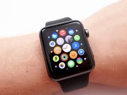 apple watch black friday sale apple watch deals arrive leading up to christmas