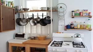 white kitchen island kitchen sideboard kitchen workbench kitchen