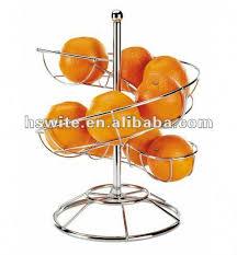 metal fruit basket table metal fruit basket wire fruit rack buy table metal fruit