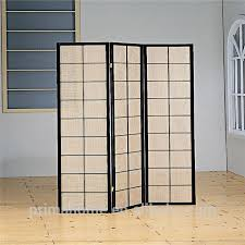 Cardboard Room Divider by Wood Partition Screens Wood Partition Screens Suppliers And