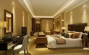 master bedroom bathroom designs ideas smart master bedroom hd decorate classic masterbedroom