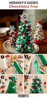 How To Make Sweet Decorations Best 25 Chocolate Tree Ideas On Pinterest Sweet Trees Ferrero