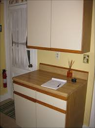 kitchen cabinets los angeles cabinet photos affordable refacing nu