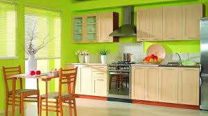 Kitchen Furnitur Deltec Homes Interior View Mill Spring North Carolina Design