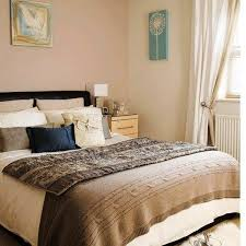 small bedroom decorating ideas on a budget bedroom decorating ideas on a small budget interior design