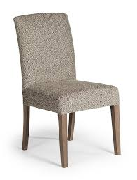 best home furnishings chairs dining myer upholstered dining