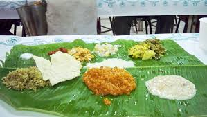 a taste of south india u2013 bisi bele bhaath one life to eat