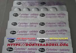 Obat Gugur Cytotec apotek penjual apotek penjual tips melakukan gugur kandungan www