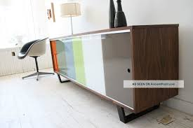 Hall Credenza Furniture Retro Superb Storage Units As Hall Ways Table Complete