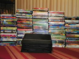 dvd storage furniture dvd shelving ideas and dvd shelving ideas good dvd