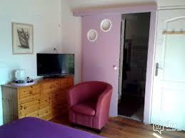 chambre hote crozon location morgat dans une chambre d hôte pour vos vacances