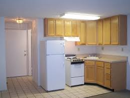 No 1 Kitchen Syracuse by Chestnut Crossing Apartment Homes Syracuse Ny Apartment Finder