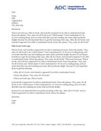 100 what is the meaning of cover letter patriotexpressus