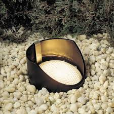 Kichler Outdoor Led Lighting by Lighting Outstanding Kichler Outdoor Lighting And Gravels Ideas