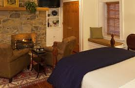 West Virginia travel bed for toddler images Hillbrook inn spa in charles town west virginia b b rental jpg