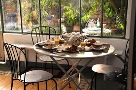 chambre d hote albi centre lagrèze le jardin d oréade réf g2336 office de