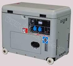 100 perkins technical manual 650kva green max generator