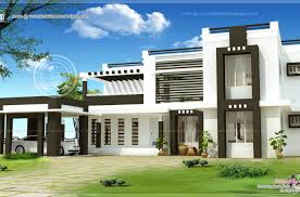 roof 24 flat roof house designs on 2 awesome metal flat roof 28