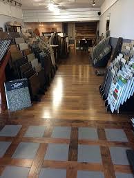 reserficing fashion floors design studio