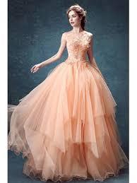 high neck halter wedding dress halter wedding dresses wedding dresses halter neckline gemgrace