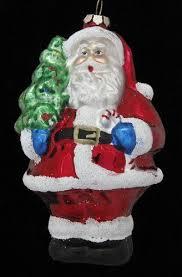 158 best santa images on happy holidays