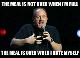 thanksgiving memes 1 humormeetscomics