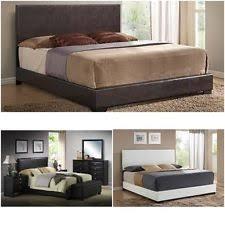King Bed Headboard King Bed Headboard Ebay